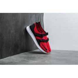 Nike Air Sockracer SE University Red/ Black-White