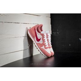 Nike Wmns Internationalist Red Stardust/ Noble Red