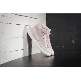 Nike Blazer Mid Silt Red/ Silt Red-Summit White