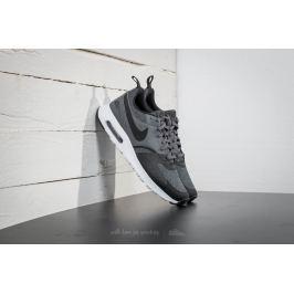 Nike Air Max Vision SE Anthracite/ Black-Dark Grey