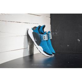 Nike Sock Dart SE Battle Blue/ White-Black-White