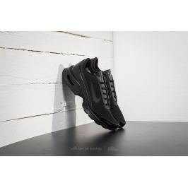 Nike Wmns Air Max Jewell Black/ Black-Black
