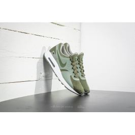 Nike Air Max Zero Essential GS Medium Olive/ Medium Olive