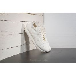 adidas New York Past Arsham Cream White/ Cream White/ Cream White