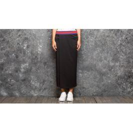 adidas Embelished Arts Long Skirt Black
