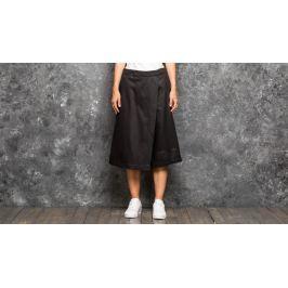 adidas Culotte Pants Black