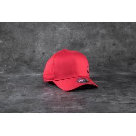 Jordan CLC99 Metal Jumpman Cap Red