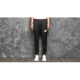 Nike Sportswear CF PK Track Pants Black/ White