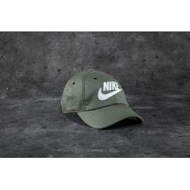 Nike Sportswear Heritage86 Cap Olive