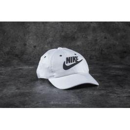 Nike Sportswear Heritage86 Cap White