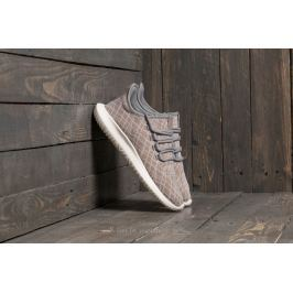 adidas Tubular Shadow W Ch Solid Grey/ Ch Solid Grey/ Raw Pink