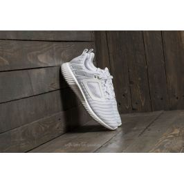 adidas Climacool CW Ftw White/ Grey