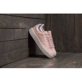 adidas Stan Smith Bold W Icey Pink/ Icey Pink/ Ftw White