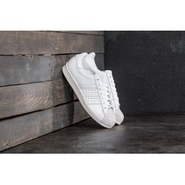adidas Superstar 80s Cork W Ftw White/ Ftw White/ Off White
