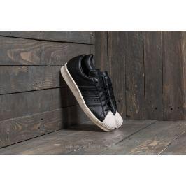 adidas Superstar 80s Cork W Core Black/ Core Black/ Off White