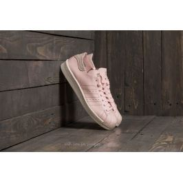 adidas Superstar 80s Decon W Icey Pink/ Icey Pink/ Off White