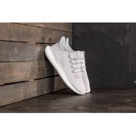 adidas Tubular Shadow Grey Two/ Crystal White/ Crystal White