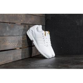 adidas ZX Flux W Ftw White/ Ftw White/ Gold Metallic