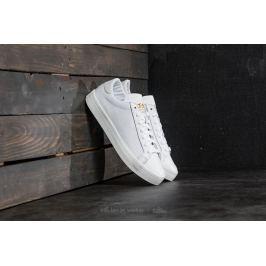adidas Courtvantage Ftw White/ Ftw White/ Ftw White