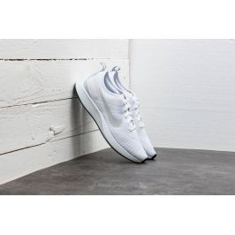 Nike W Dualtone Racer White/ White-Pure Platinum