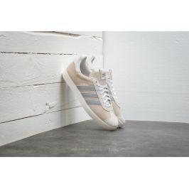adidas Consortium x Alife x Starcow Gazelle S.E. Core White/ Core White/ Core White