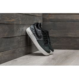 Nike Air Force 1 LV8 (GS) Anthracite/ Black-Summit White