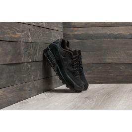 Nike Wmns Air Max 90 Black/ Black-Black
