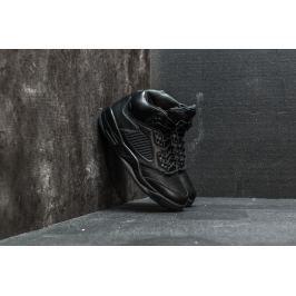 Air Jordan 5 Retro Premium Black/ Black