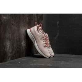 Nike W Dualtone Racer Silt Red/ Silt Red-Red Stardust