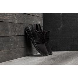 Nike Stefan Janoski Max (GS) Black/ Black-Black