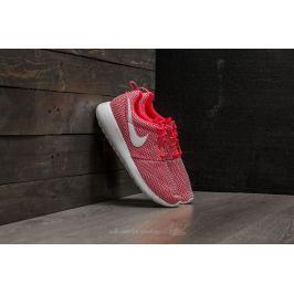 Nike Roshe One (GS) Racer Pink/ White-Black-White