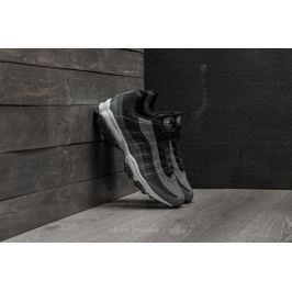 Nike Air Max 95 Ultra Essential Black/ Black-Anthracite