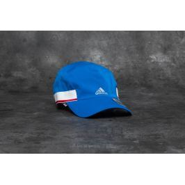 adidas Run Thru Time Cap Blue