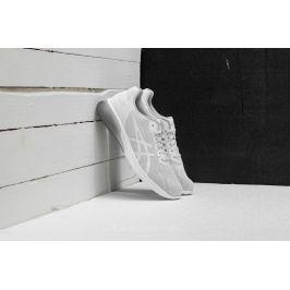 Asics Gel-Kenun White/ White/ Glacier Grey