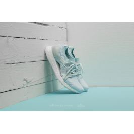adidas x Parley UltraBoost Icey Blue/ Ftw White/ Icey Blue