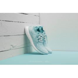 adidas x Parley UltraBoost Uncaged Icey Blue/ Ftw White/ Icey Blue