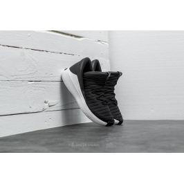 Jordan Flight Luxe (BG) Black/ White-Black