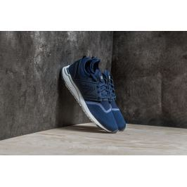 New Balance 247 Navy/ White