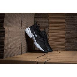 Nike W Loden Black/ White-White