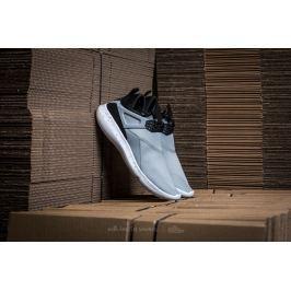 Jordan Fly ´89 Wolf Grey/ White-Black