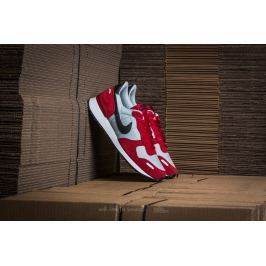 Nike Air Vortex Gym Red/ Black-Pure Platinum