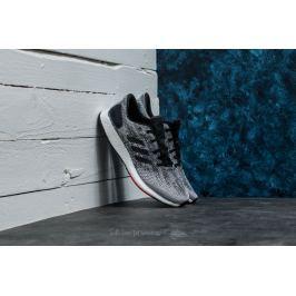 adidas PureBoost DPR Core Black/ Ftw White