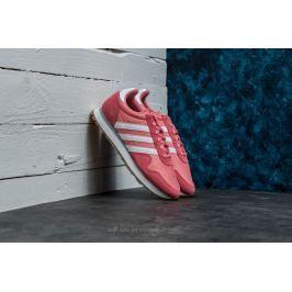 adidas Haven W Tacros/ Ftw White/ Gum3