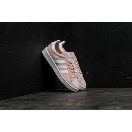 adidas Campus W Icey Pink/ Ftw White/ Crystal White