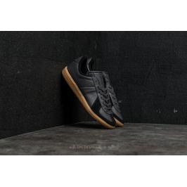 adidas BW Army Utility Black/ Utility Black/ Core Black