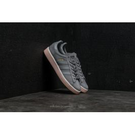adidas Campus W Grey Three/ Grey Three/ Icey Pink