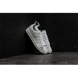 adidas Campus Ftw White/ Vintage White/ Vintage White