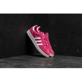 adidas Campus Semi Solar Pink/ Ftw White/ Cream White