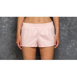 adidas Regular Shorts Icey Pink