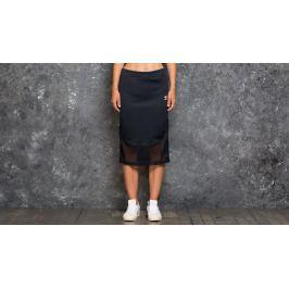 adidas Osaka Midi Skirt Legend Ink